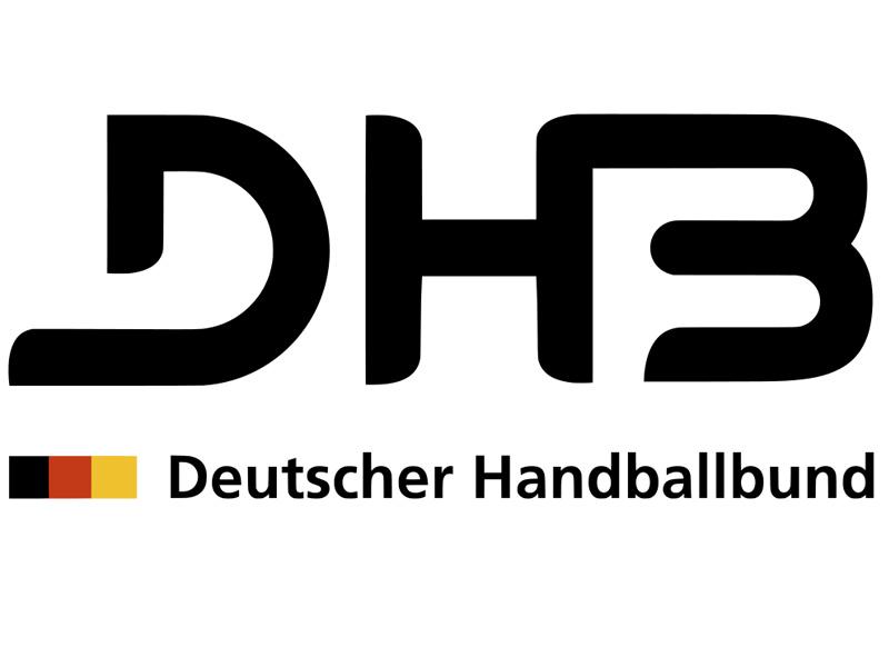 JSpG Halle/Magdeburg muss in die Qualifkation für die Jugendbundesliga
