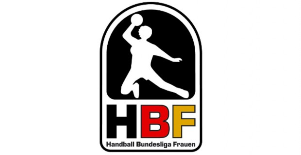 HBF-Final4: Halbfinalpartien sind ausgelost