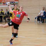 Eileen Uhlig bleibt den Wildcats treu