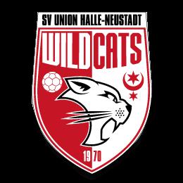 SV Union Halle Neustadt