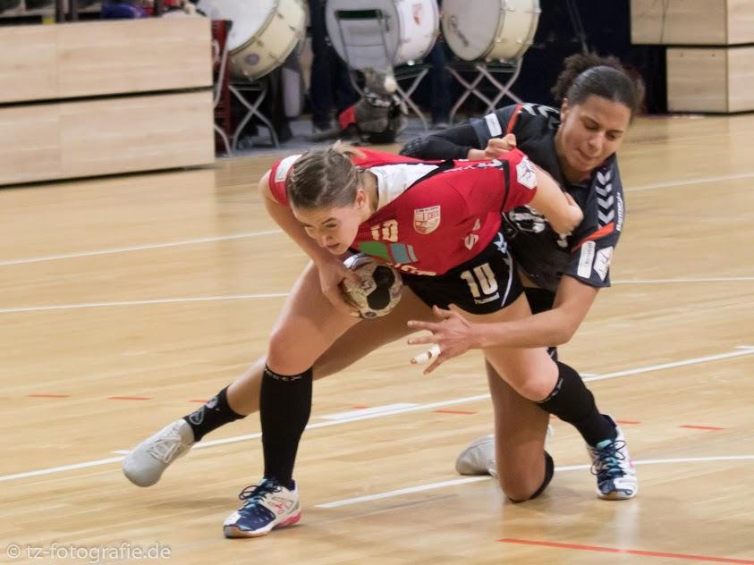 Fokus auf die 1. Bundesliga – Wildcats fahren zum Tabellenzweiten