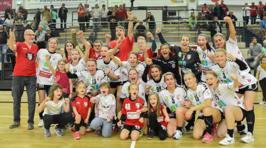 Presse: Drama pur – Halle-Neustadt gibt die Rote Laterne ab!