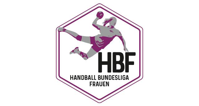 HBF – Kompakt: Thüringer HC erster Tabellenführer, Leverkusen international erfolgreich